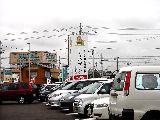20100626_習志野市実籾本郷_産直しょいかーご習志野店_0947_DSC05547