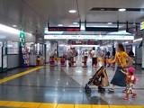 20100606_京成電鉄_ネクスト船橋_商業施設_増床_1058_DSC03101