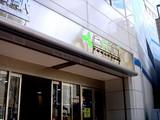 20100606_京成電鉄_ネクスト船橋_商業施設_増床_1055_DSC03080