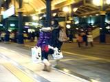 20100205_千葉県特色化選抜_東京ディスニーリゾート_2128_DSC08982