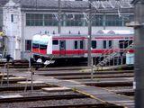 20100529_JR東日本_JR京葉線_新型通勤電車_E233系_1117_DSC00491