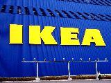 20100626_IKEA船橋_ミッドサマー_スウェーデン夏至祭_1335_DSC05905