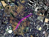 20080628_習志野市_JR津田沼駅南口土地区画整理_032