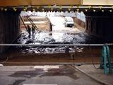 20100809_船橋市本町_都市計画3-3-7号線_1113_DSC03907
