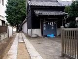 20101017_船橋市小栗原_稲荷神社_大祭禮_0852_DSC05988