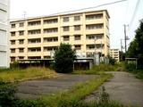 20080914_船橋市薬円台_国家公務員薬円台住宅_1036_DSC09445
