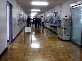 20101031_東海大学付属浦安高校中等部_建学祭_1037_DSC08611