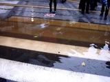 20101203_関東圏_師走の嵐_低気圧_大荒れの天気_0837_DSC04844