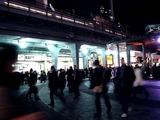 20101224_東京有楽町_クリスマス_イルミネーション_1921_DSC08000