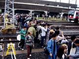 20101009_JR東日本_京葉車両センターフェア_1100_DSC04221