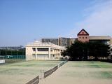 20100919_千葉日本大学第一中高学校_習陵祭_1247_DSC00532