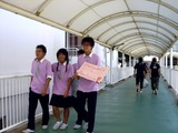 20100919_千葉日本大学第一中高学校_習陵祭_1247_DSC00530