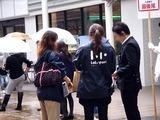 20101009_ららぽーとTOKYO-BAY_H&M_0943_DSC04046