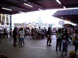 20100828_船橋市市場1_船橋市中央卸売市場_盆踊り_1753_DSC07062