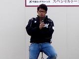20101205_船橋東武_千葉ロッテマリーンズトークショー_1140DSC05532E