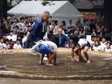 20101016_船橋大神宮_奉納子ども相撲大会_0852_DSC05510