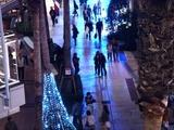 20101106_ららぽーとTOKYO-BAY_クリスマス_1712_DSC00092