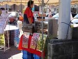 20101103_船橋市宮本3_サンクス船橋宮本店_船橋JBC祭り_DSC09652T