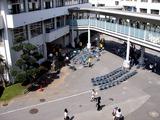 20100919_東邦大学付属中高学校_銀杏祭_文化祭_1043_DSC00268