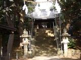 20101231_船橋市小栗原_稲荷神社_小栗原城_1139_DSC08991