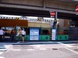 20100724_船橋市本町_都市計画3-3-7号線_1152_DSC00670
