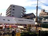 20100807_船橋市前原1_札場公園_盆踊り_1603_DSC03122