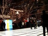 20101224_東京国際フォーラム_クリスマス_1945_DSC08058