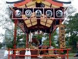 20101024_千葉市蘇我スポーツ公園_JFEちば祭り_0858_DSC07449