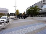20101114_東京ヴェルディ支部_ウィングスSS習志野_1153_DSC01657