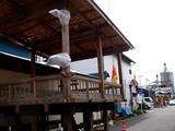 20100710_船橋市日の出2_八剱神社例大祭_第2自治会_1441_DSC07988