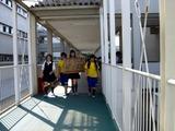 20100919_千葉日本大学第一中高学校_習陵祭_1247_DSC00528