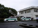 20101009_JR東日本_京葉車両センターフェア_1024_DSC04144
