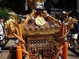 20100919_習志野市大久保4_誉田八幡神社_例祭_0940_DSC00130