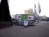 20101121_船橋市浜町_IKEA船橋_モミの木クリスマスツリー_0957_DSC02726