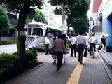 20100703_ミサワホーム_ディズニーランドホテル_紹介_1037_DSC06318