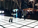20101221_東京国際フォーラム_クリスマス_2049_DSC07712