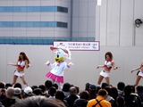 20101205_船橋東武_千葉ロッテマリーンズトークショー_1116_DSC05464