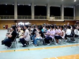 20100919_千葉日本大学第一中高学校_習陵祭_1300_DSC00546