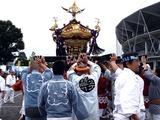 20101024_千葉市蘇我スポーツ公園_JFEちば祭り_1130_DSC07671