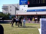 20101103_船橋市若松1_船橋競馬場_船橋JBC祭り_1001_DSC09133