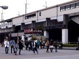 20101114_習志野市茜浜2_幕張セミナーハウス_色彩検定_1153_DSC01652T