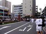 20101017_船橋市小栗原_稲荷神社_大祭禮_1004_DSC06171