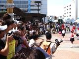 20100918_船橋市本町7_全国交通安全運動キャンペーン_1124_DSC00100