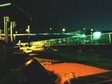 20100728_船橋市民まつり_船橋市親水公園_花火大会_2137_DSC01494