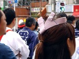 20101017_船橋市小栗原_稲荷神社_大祭禮_0932_DSC06099