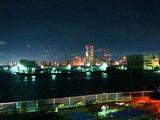 20100728_船橋市民まつり_船橋市親水公園_花火大会_2134_DSC01489