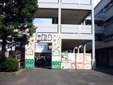 20100919_千葉日本大学第一中高学校_習陵祭_1240_DSC00501