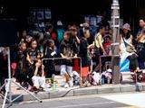 20100724_船橋市本町_ふなばし市民まつり_イベント_1233_DSC00821