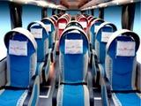 20100805_東京ディズニーリゾート_夜行バス_020