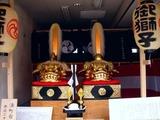 20100710_船橋市湊町_八剱神社例大祭_台町自治会_1501_DSC08122